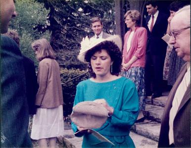 1982_Weddings_Grad0000515A