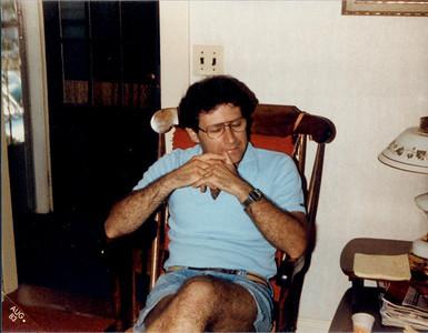 1983_MD_Celebrations0000674A