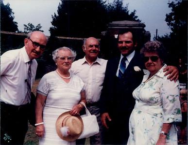 1983_MD_Celebrations0000681A