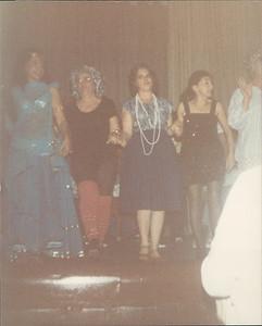 1983_MD_Celebrations0000684A