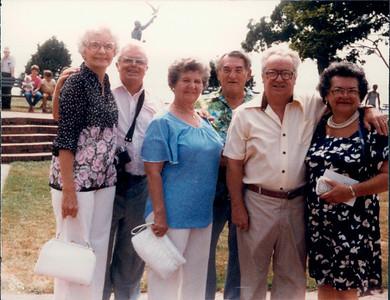 1983_MD_Celebrations0000679A