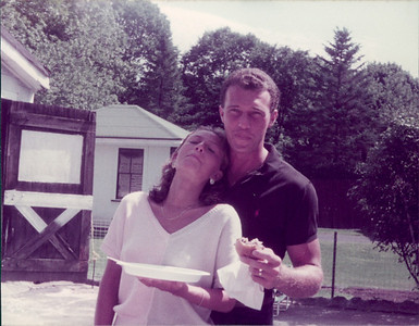 1984_Cookout0000767A