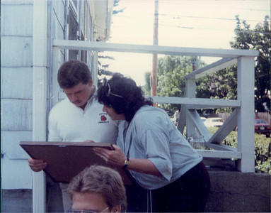 1984_Cookout0000769A