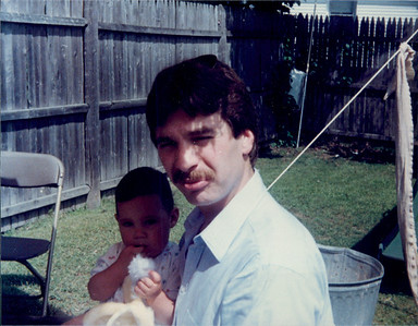 1984_Cookout0000772A