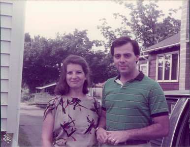 1984_Cookout0000751A