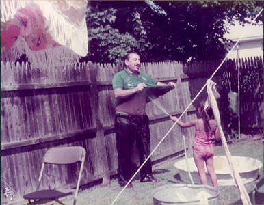 1984_Cookout0000752A
