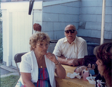 1984_Cookout0000773A