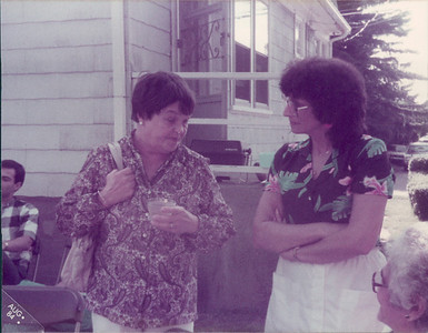 1984_Cookout0000764A