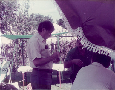 1984_Cookout0000755A