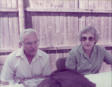 1984_Cookout0000756A
