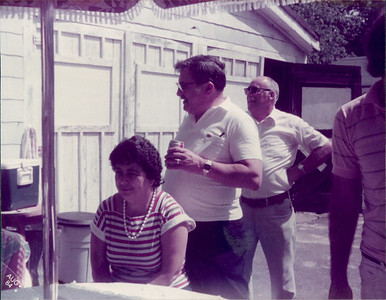 1984_Cookout0000757A