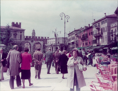 1984_MD_Italy0000824A
