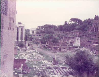 1984_MD_Italy0000832A