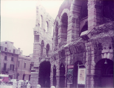 1984_MD_Italy0000821A