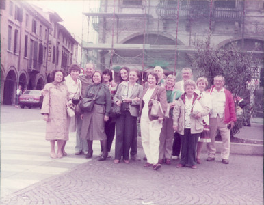 1984_MD_Italy0000819A
