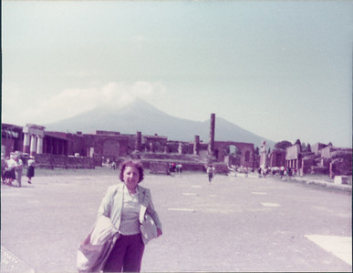 1984_MD_Italy0000846A