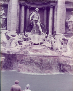 1984_MD_Italy0000836A