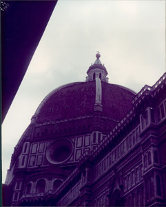 1984_MD_Italy0000843A