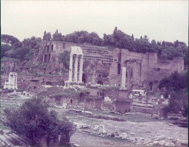 1984_MD_Italy0000835A