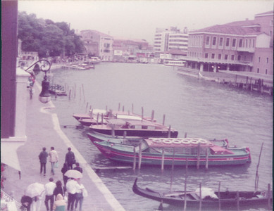 1984_MD_Italy0000830A