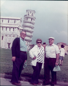 1984_MD_Italy0000831A