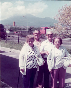 1984_MD_Italy0000844A
