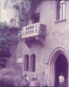 1984_MD_Italy0000822A