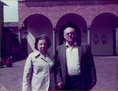 1984_MD_Italy0000838A