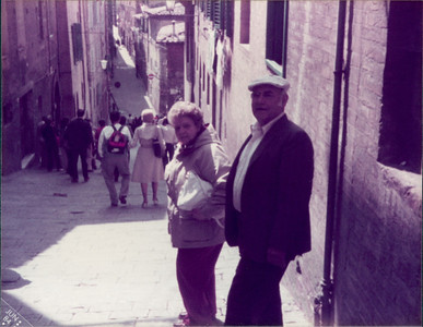 1984_MD_Italy0000839A