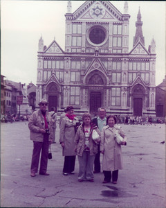1984_MD_Italy0000841A