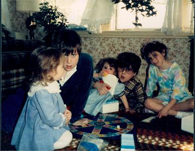 1985_Celebrations_Cusicks0001012A