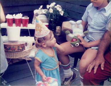 1985_Celebrations_Cusicks0001008A
