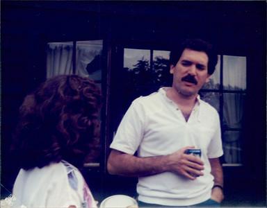 1985_Celebrations_Cusicks0001006A