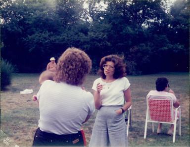 1985_Celebrations_Cusicks0000985A