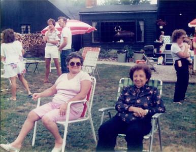 1985_Celebrations_Cusicks0001005A