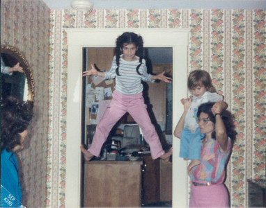 1985_Celebrations_Cusicks0001010A