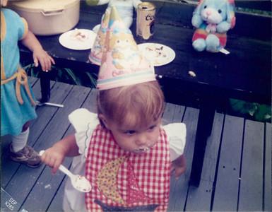 1985_Celebrations_Cusicks0001001A
