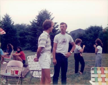 1985_Celebrations_Cusicks0001000A