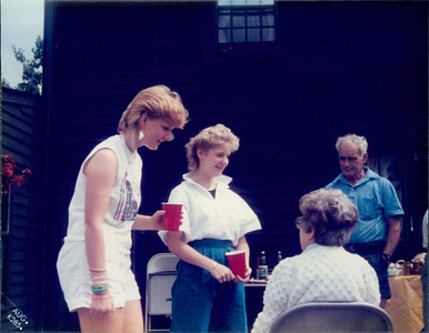 1985_Celebrations_Cusicks0001011A