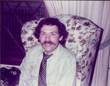 1987_MD_Cusicks0001263A