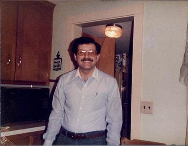 1987_MD_Cusicks0001255A