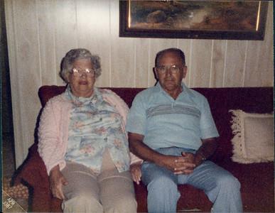 1987_MD_Cusicks0001260A