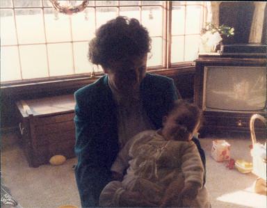 1987_MD_Cusicks0001277A