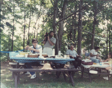 1988_Gathering_Cusicks0001097A