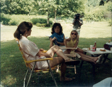 1988_Gathering_Cusicks0001096A