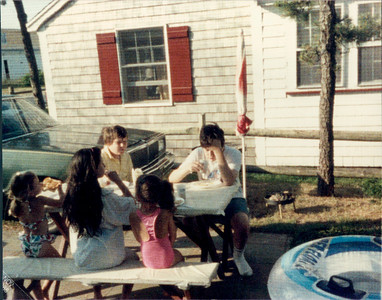 1988_Gathering_Cusicks0001106A