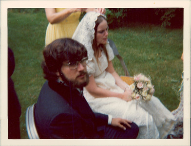 1979_1986_FamilyGatherings0000941A