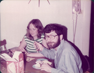 1979_1986_FamilyGatherings0000955A