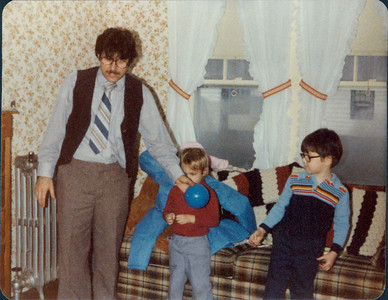 1979_1986_FamilyGatherings0000967A