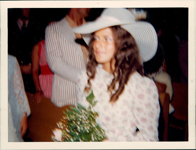 1979_1986_FamilyGatherings0000948A